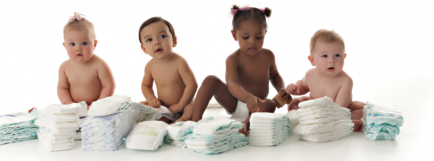 Bed Bath & Beyond's younger sister, Buy Buy Baby equips parents with top quality gear to keep little ones happy and healthy. The playful retailer features more than 3, products for babies and tots, including gifts, bedding, décor, toys, and feeding items.
